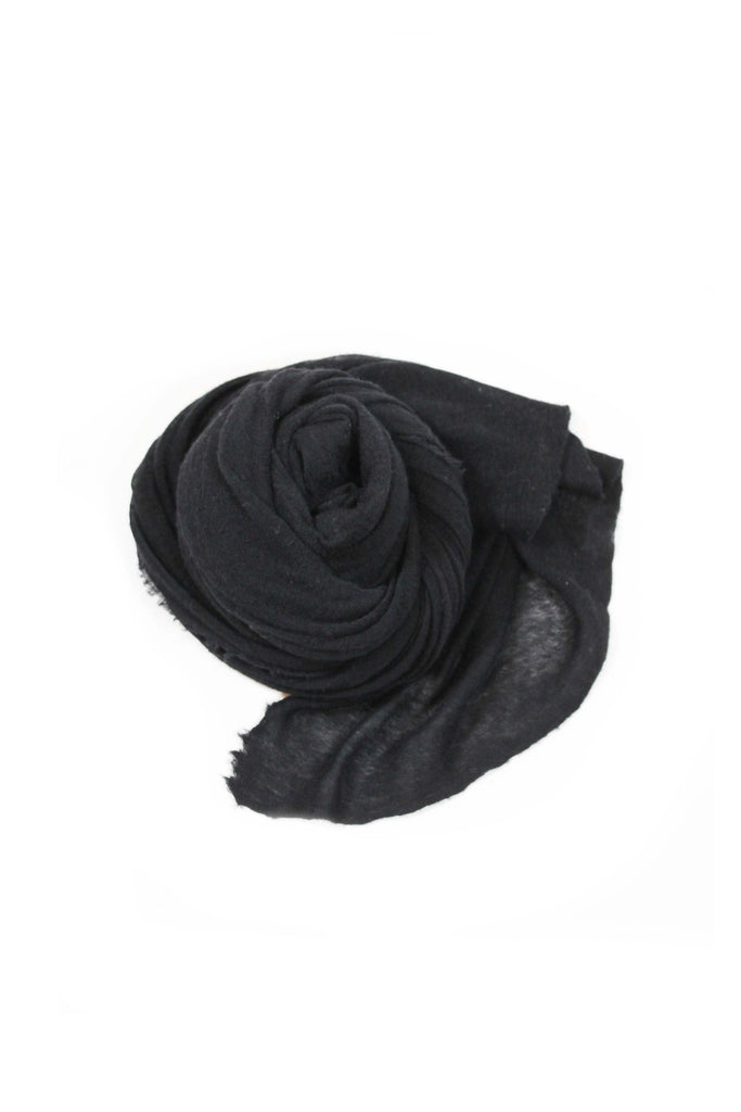 ALTEA Square Jersey Stretch Scarf