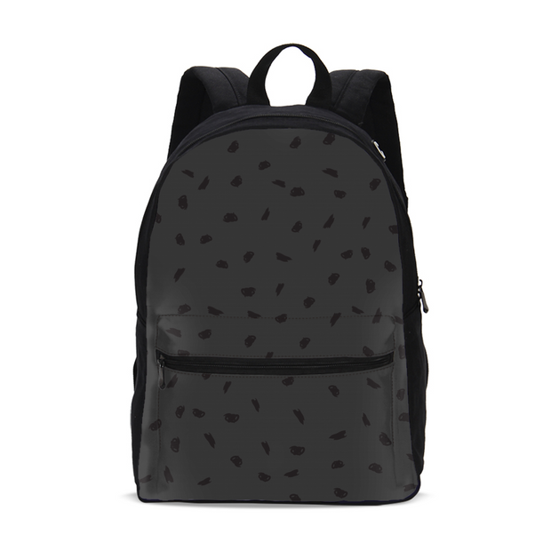 Cruella Small Backpack | G.O.A.T. GRAPHICS