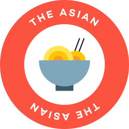 The Asian