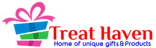 Treat Haven