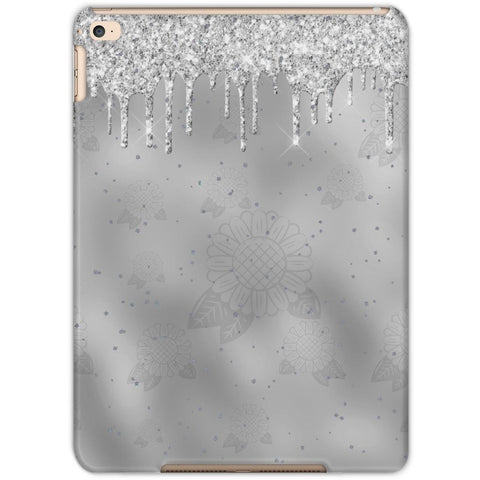 Glittery Design Tablet Cases - Treat Haven