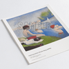 Print Your Art Reproduction Or Photography - Hahnemühle Photo Rag Print - Treat Haven