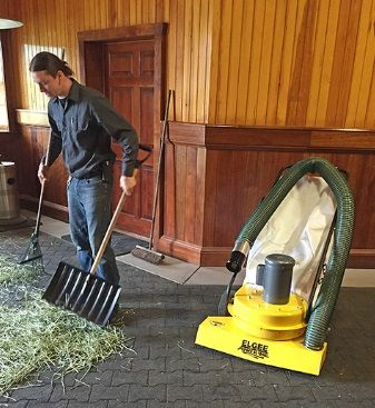 10 Of The Best New Horse Paddock Products in 2021