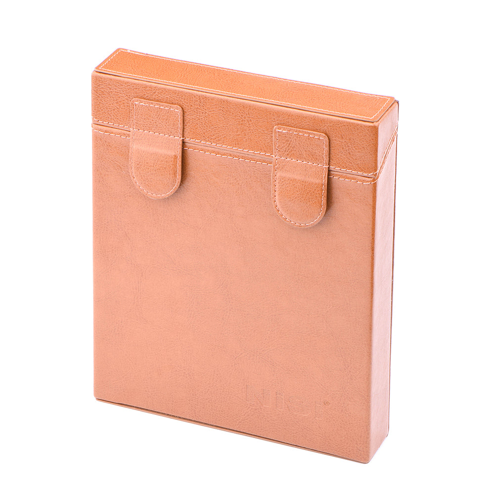 NiSi 150mm Square Leather box
