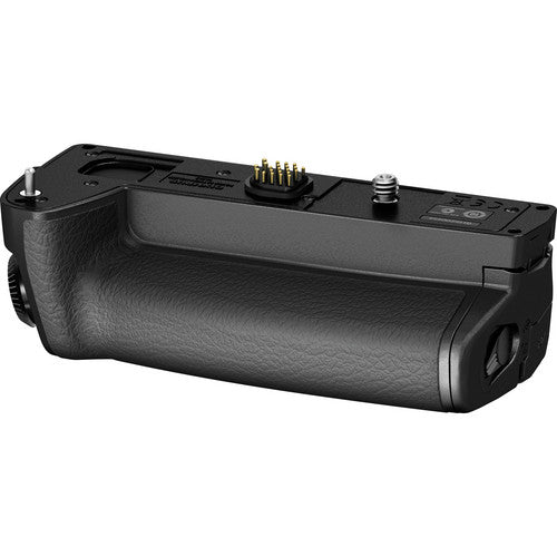 Olympus HLD-7 Power Battery Holder