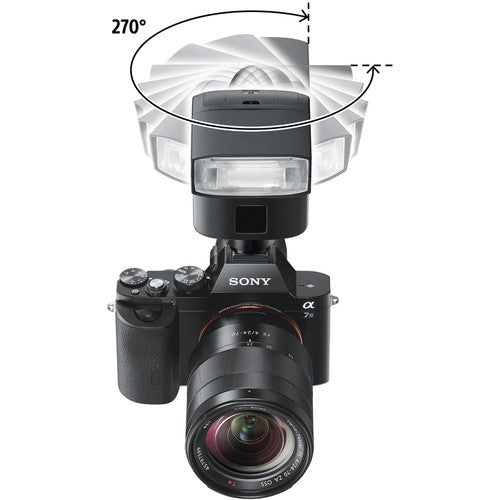 Sony HVL-F32M External Flash
