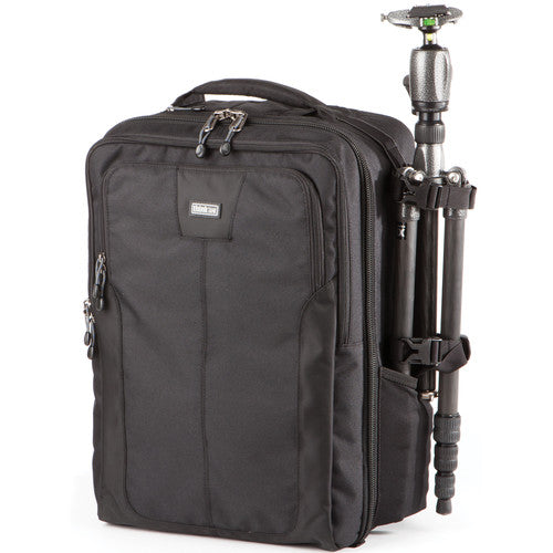 Think Tank Photo Airport Commuter Backpack