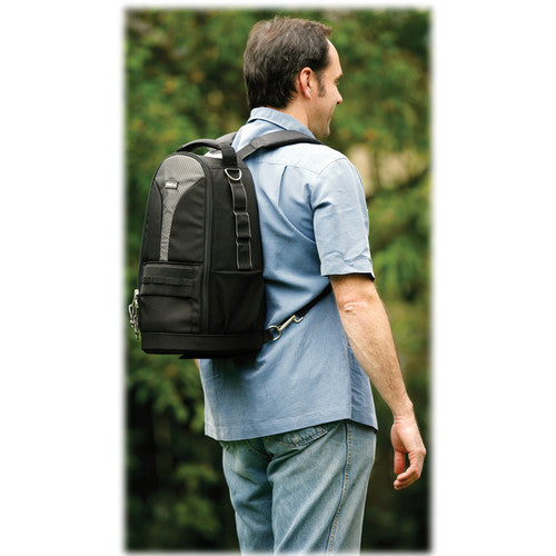 Think Tank Photo Glass Taxi Backpack