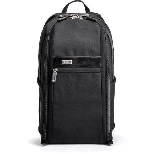 Think Tank Photo Urban Approach 15 Backpack