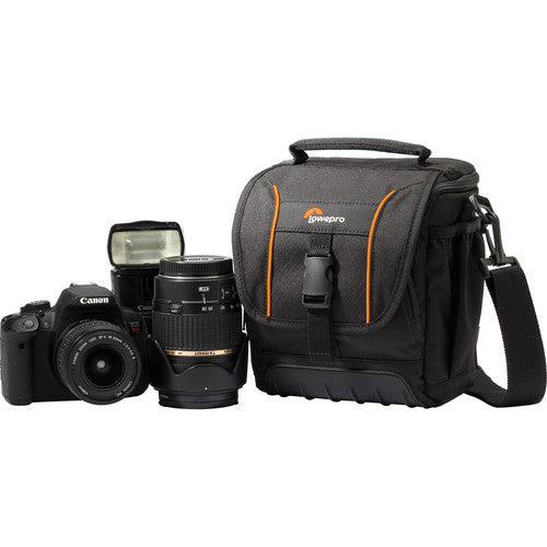 Lowepro Adventura SH 140 II Shoulder Bag