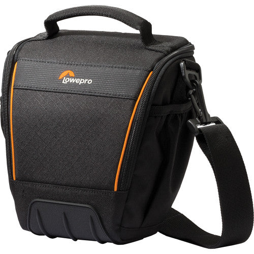 Lowepro Adventura TLZ 30 II Shoulder Bag