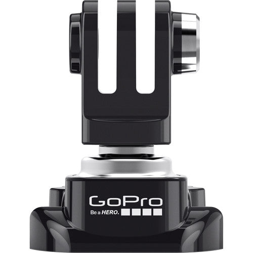 GoPro ABJQR-001 Ball Joint Buckle