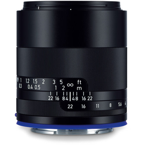 ZEISS Loxia 21mm F2.8 Lens for Sony E Mount