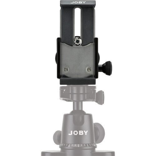 Joby GripTight PRO Mount for Smartphone
