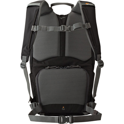 Lowepro Photo Hatchback BP 150 AW II Backpack