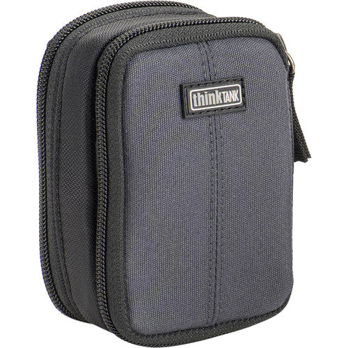 Think Tank Photo FPV Action Camera Pouch