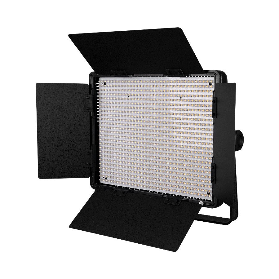 Nanlite CN-900CSA LED Light