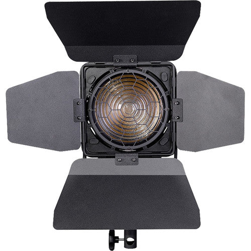 Nanguang CN-100FDA LED Fresnel Light