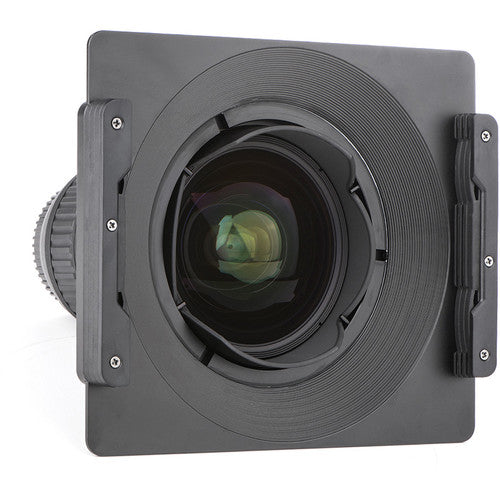 NiSi 150mm Filter Holder for Tokina 16-28mm Lens