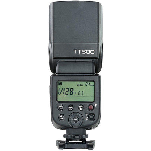 Godox TT600 Thinklite Flash (Universal)
