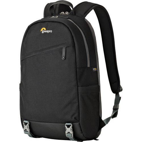Lowepro m-Trekker BP150 Backpack