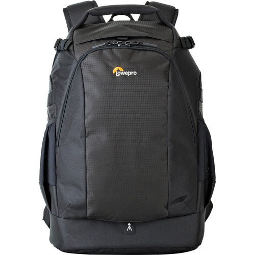 Lowepro Flipside 400 AW II Camera Backpack