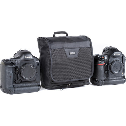 Think Tank Photo Skin Changer Pop Down V3.0 Pouch