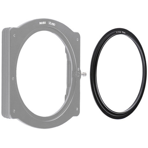 NiSi V5 95mm Adapter Ring