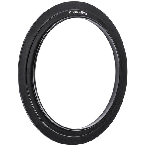 NiSi V5 86mm Adapter Ring