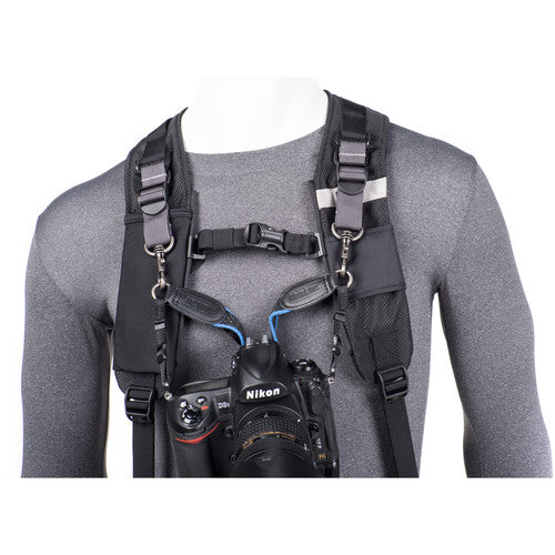Think Tank Photo Pixel Racing Harness V3.0