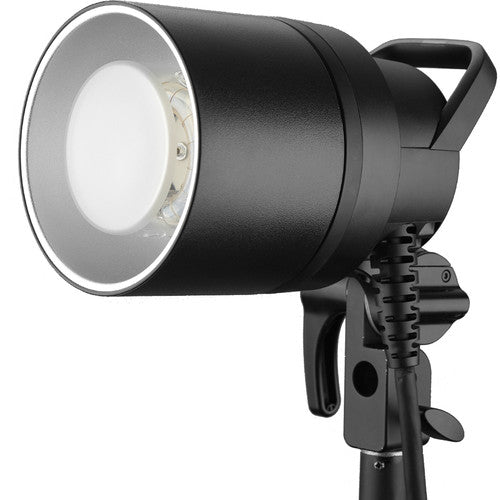 Godox H600P Extension Head for AD600 Flash Head