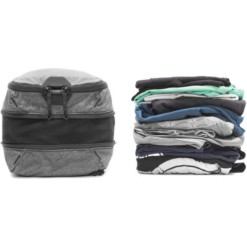 Peak Design Travel Packing Cube (Small)