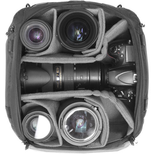 Peak Design Travel Camera Cube (Medium)