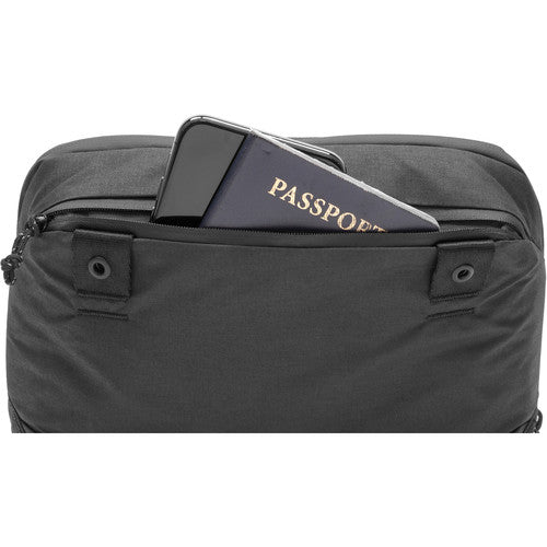 Peak Design Travel Tech Pouch