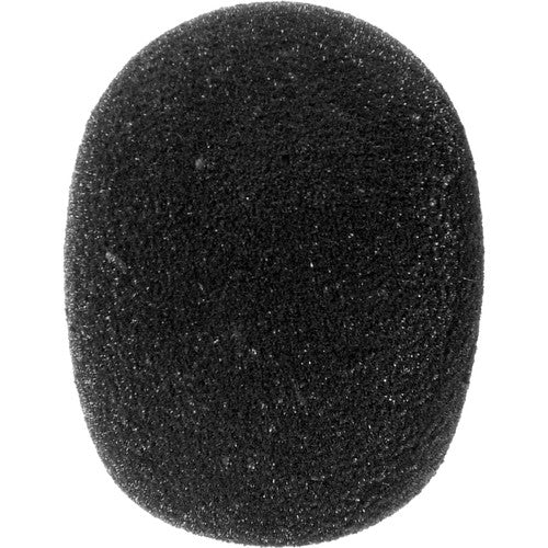 Sennheiser MZW65 Pro Foam Windscreen for ME65 Microphone
