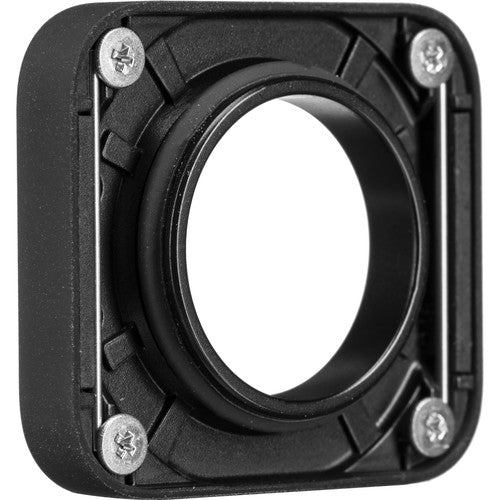 (Clearance) GoPro AACOV-001 Protective Lens Replacement for HERO7/6/5 Black