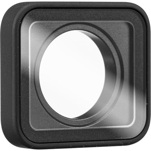 GoPro AACOV-003 Protective Lens Replacement for HERO7 Black