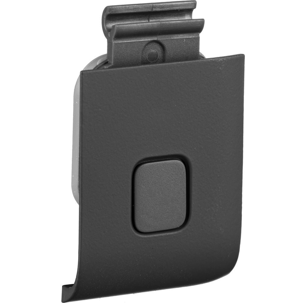 (Clearance) GoPro ABIOD-001 Replacement Door for HERO7 Silver