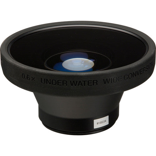 Olympus PTWC-01 Underwater Wide Angle Conversion Lens