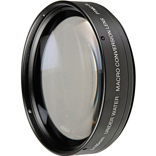 Olympus PTMC-01 Marco Conversion Lens