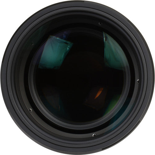 Sigma 120-300mm f/2.8 DG OS HSM Sports Lens