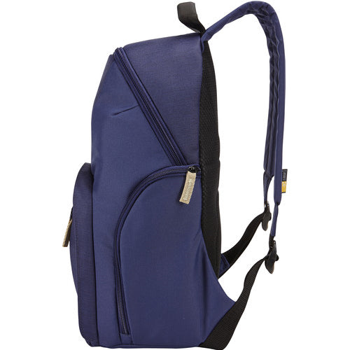 Case Logic TBC-411 DSLR Compact Backpack