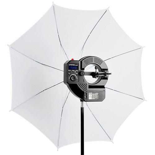 Godox Witstro AR400 Ring Flash