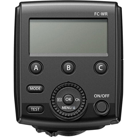 Olympus FC-WR Wireless Radio Flash Receiver