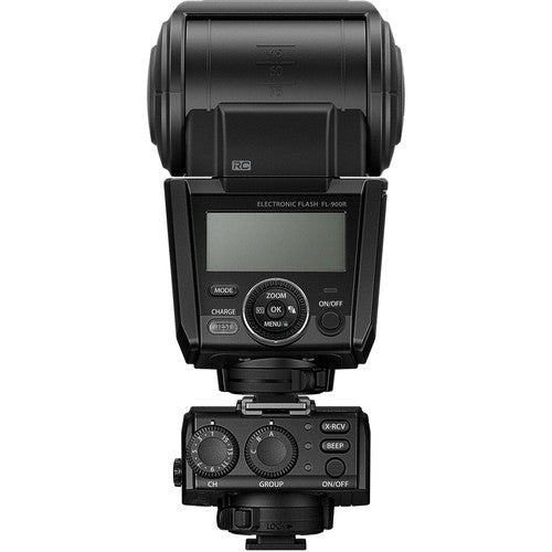 Olympus FR-WR Wireless Radio Flash Receiver