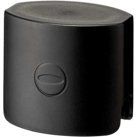 Ricoh Lens Cap TL-2 for THETA Z1 Camera