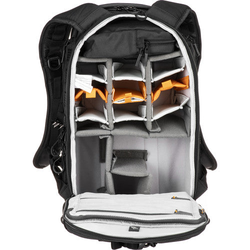 Lowepro ProTactic BP 350 AW II Backpack