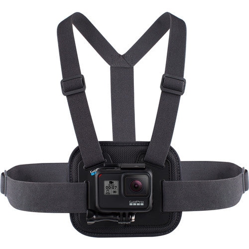 GoPro AGCHM-001 Chesty