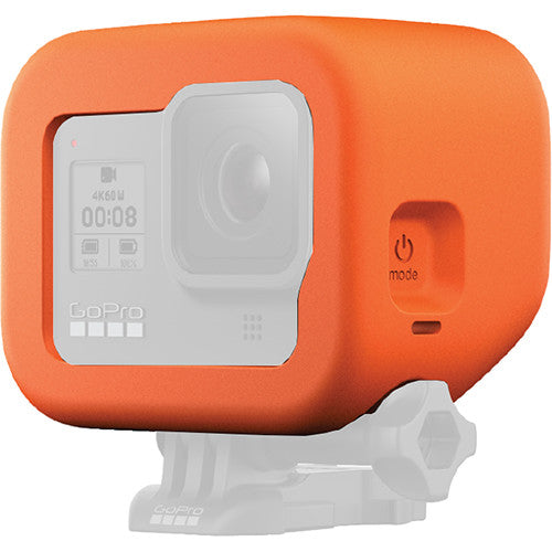 GoPro ACFLT-001 Floaty for HERO8
