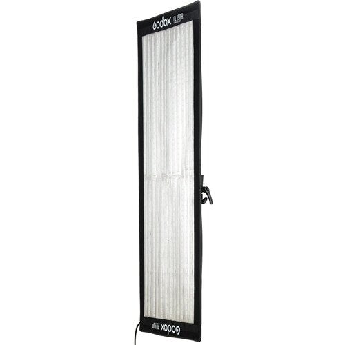 Godox FL150R Flexible LED Light